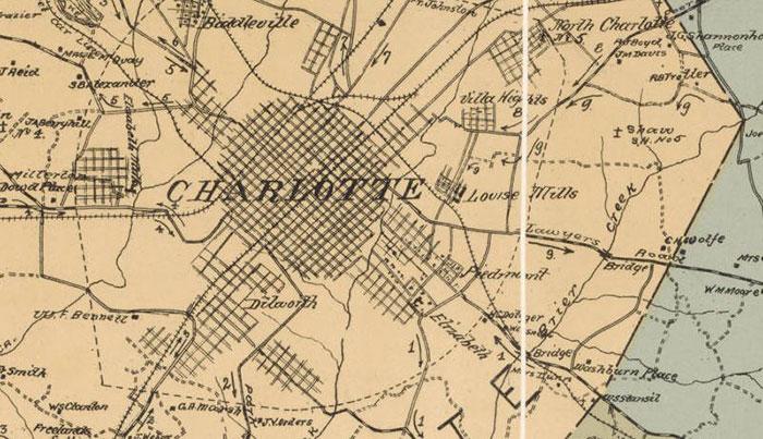 Charlotte-1911