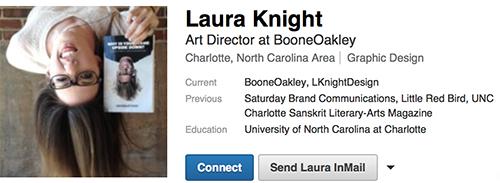 Laura-Knight
