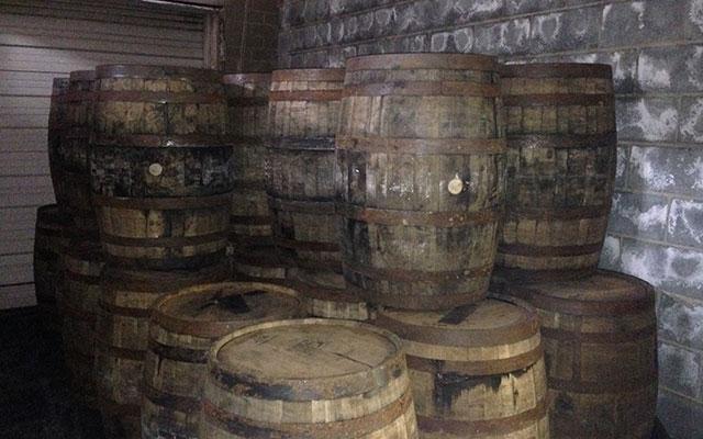 barrels-at-charlotte-red-clay-ciderworks