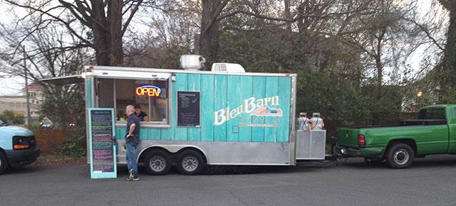 bleu-barn-bistro-food-truck-charlotte-nc