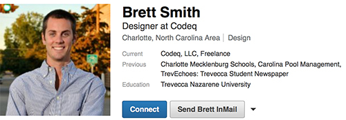 brett-smith-codeq