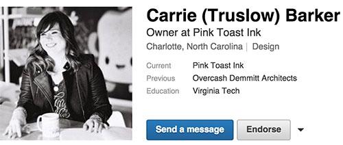 carrie-barker-pink-toast-designer-charlotte