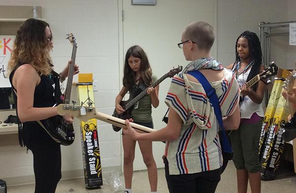 charlotte-rock-camp