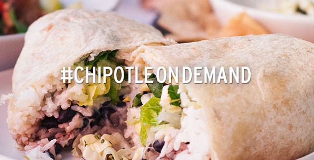chipotle-delivery-charlotte