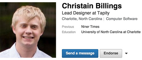 christain-billings-charlotte-designer