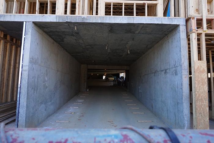 construction-tunnel