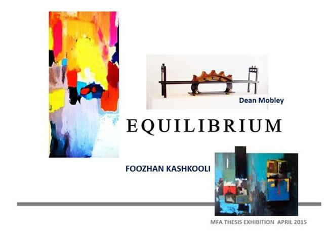 equilibrium charlotte art
