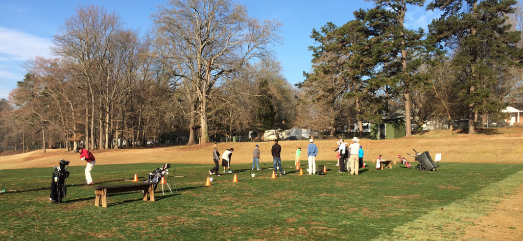 first-tee-revolution-golf-charlotte