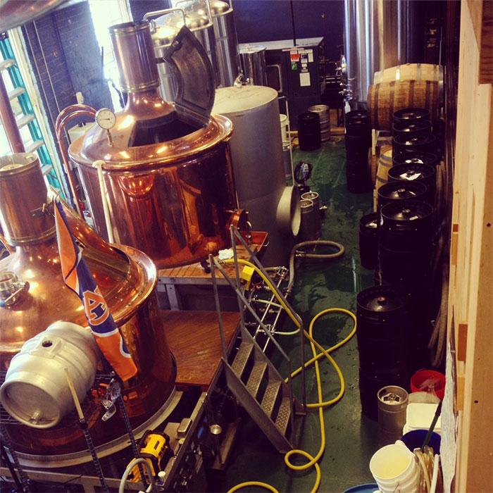 heist-brewery-equipment