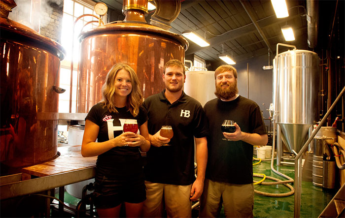 heist-brewery-team