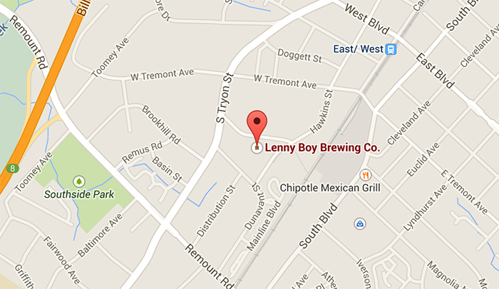 lenny-boy-map