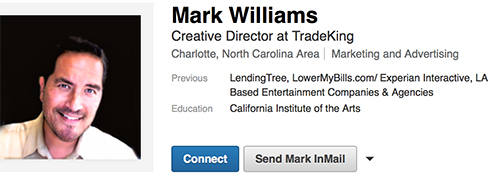 mark-williams-trade-king
