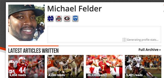 michael-felder-bleacher-report-charlotte