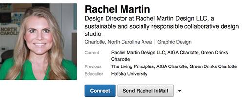 rachel-martin