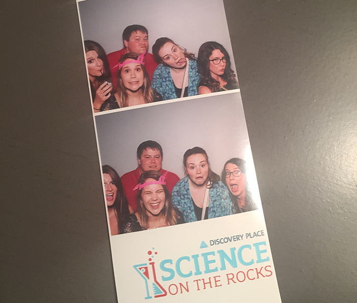 science-on-the-rocks-photo-booth