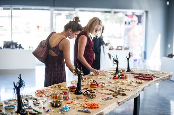 shop-charlotte-jewelry