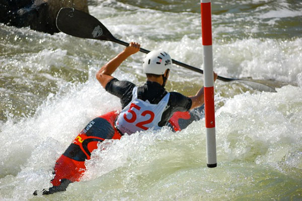 slalom-trials-at-whitewater-in-charlotte