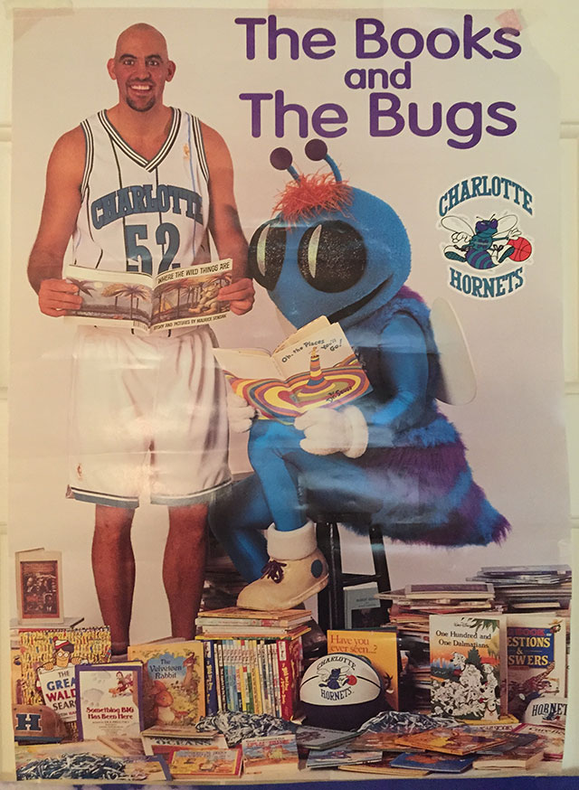 the-books-and-the-bugs