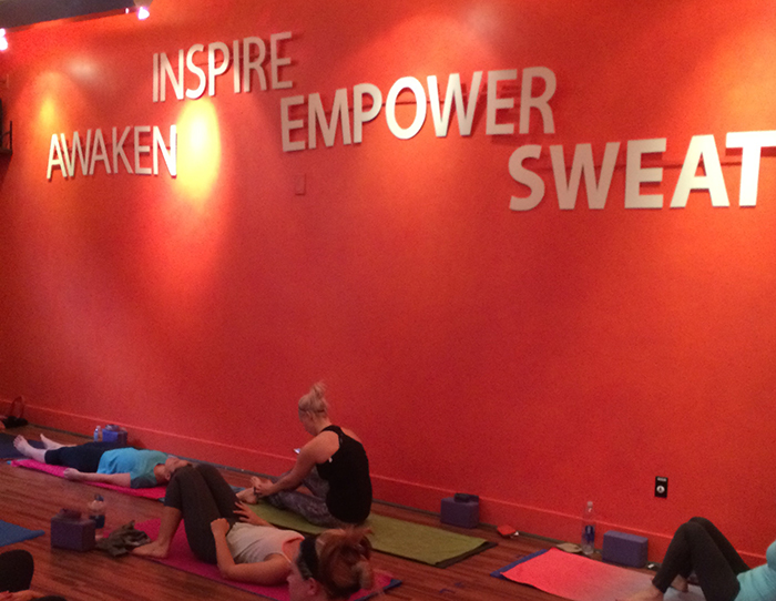 yoga-one-charlotte
