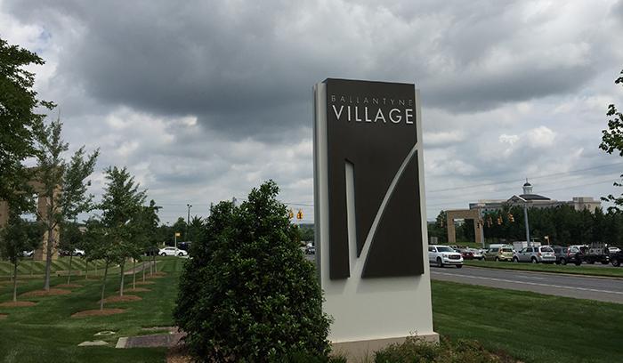 Ballantyne-Village-Charlotte