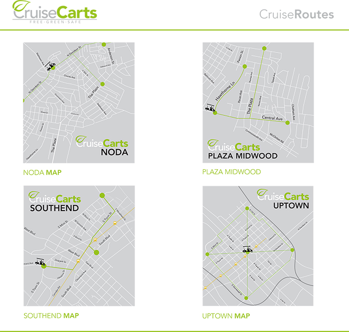 Cruise-Cart-map