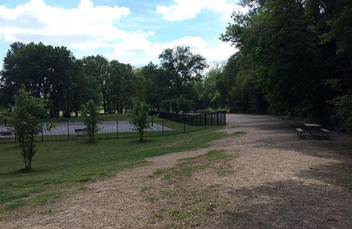 Frazier-Park-Charlotte