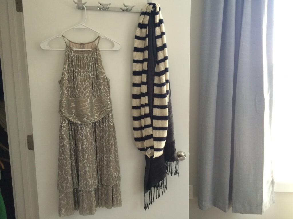 recycled-clothes-charlotte