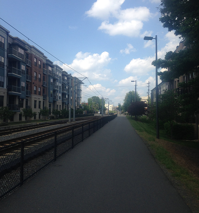 New-Bern-Station