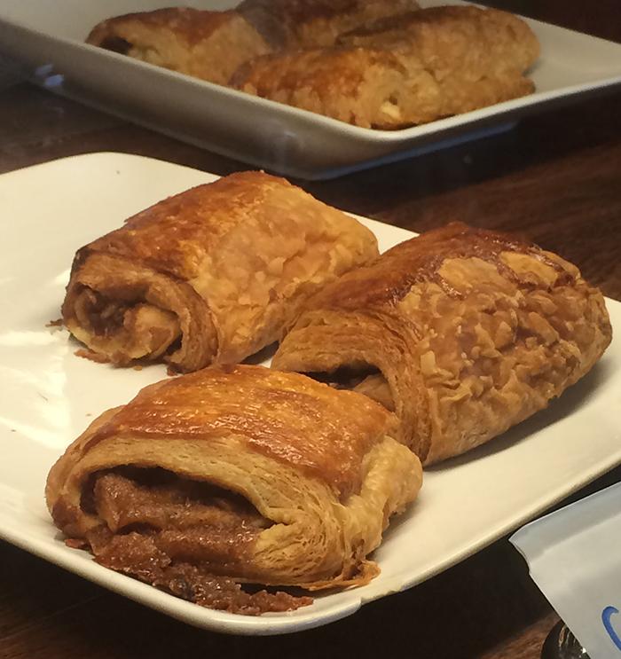 apple-pie-croissant