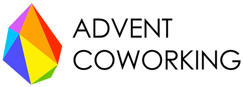 avent-coworking-logo