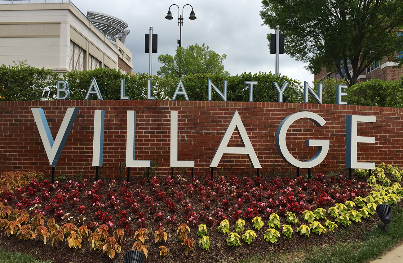 8 things I miss about Ballantyne now that I live in Plaza Midwood