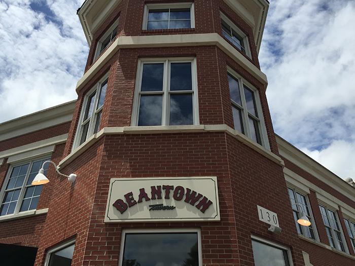beantown-matthews