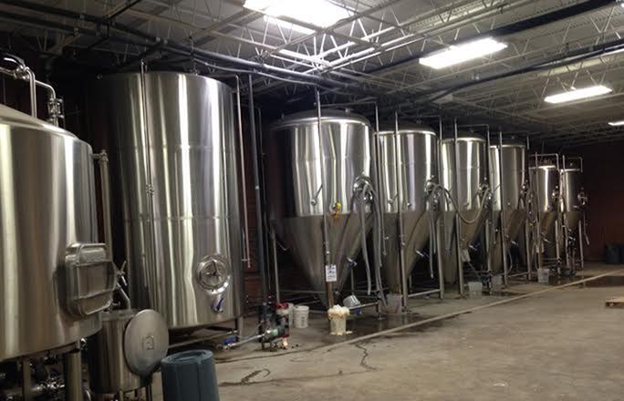 birdsong-brewery