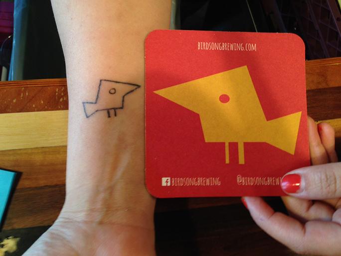 birdsong-tattoo