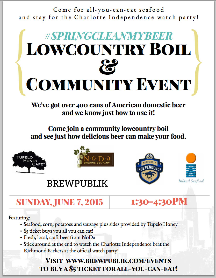 brewpublik-low-country-boil-event-with-noda