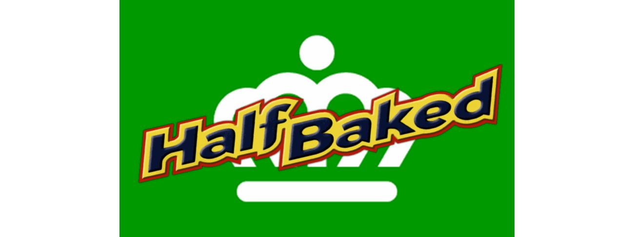 4 half-baked ideas for Charlotte