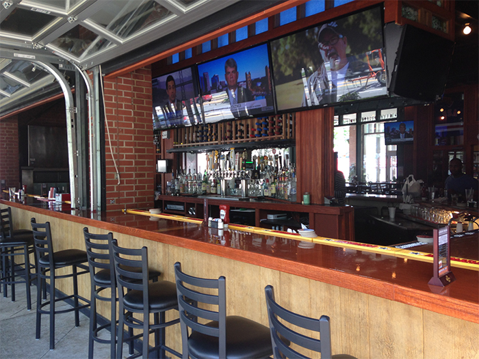 dilworth-grille