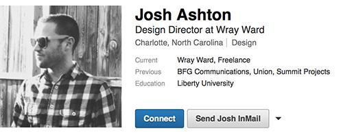 josh-ashton