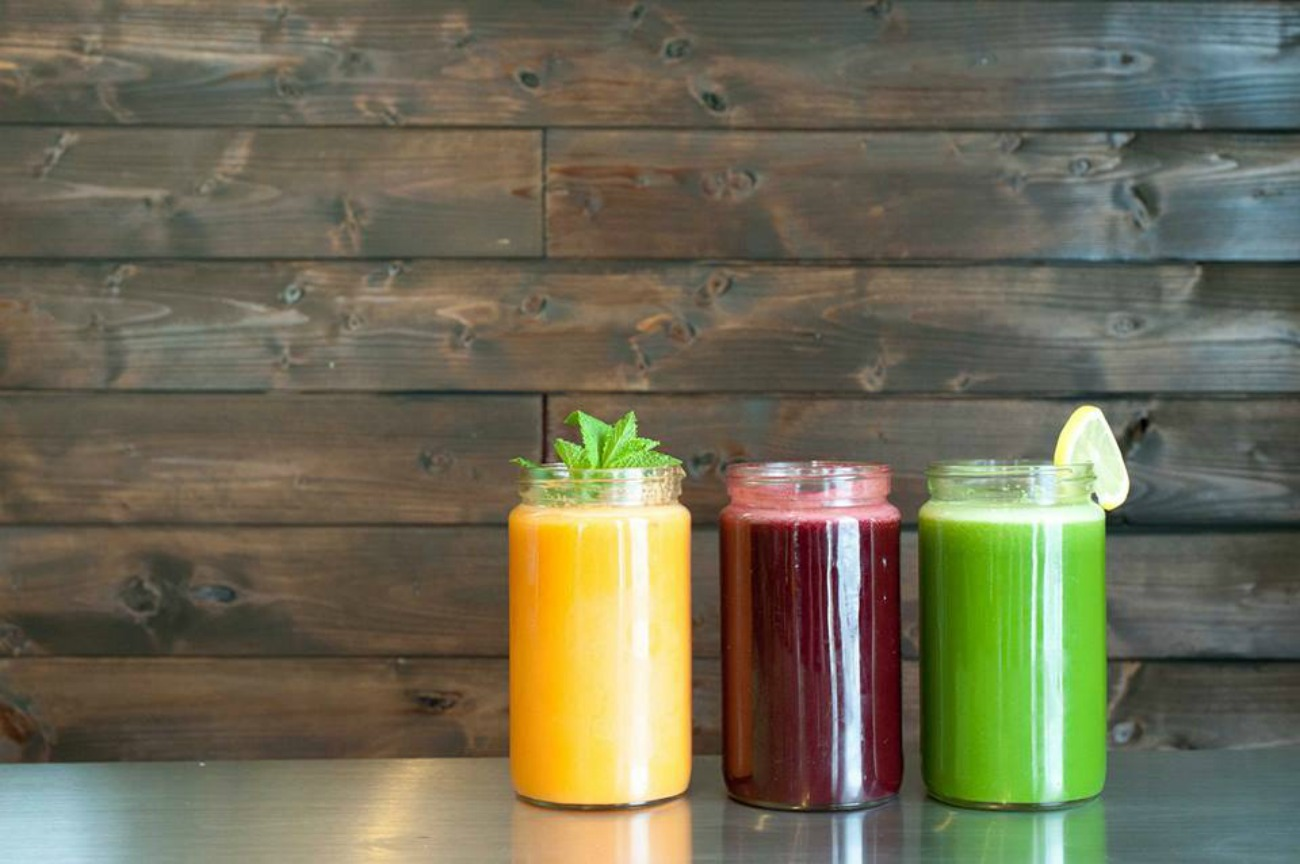 Coming Soon: Juice Bar opening 2 Charlotte locations