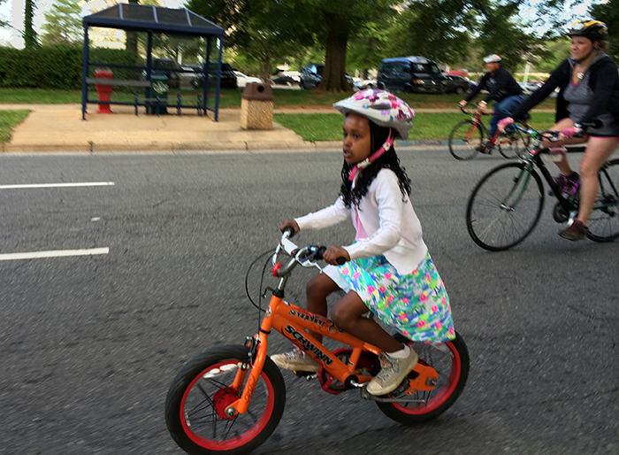 little-girl-on-bike