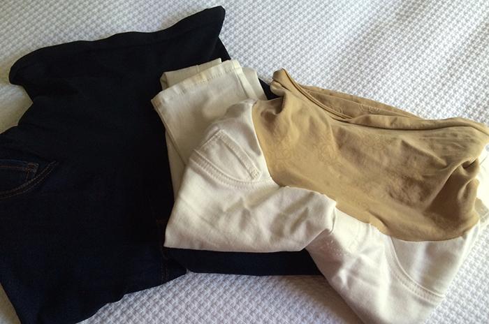 maternity-pants