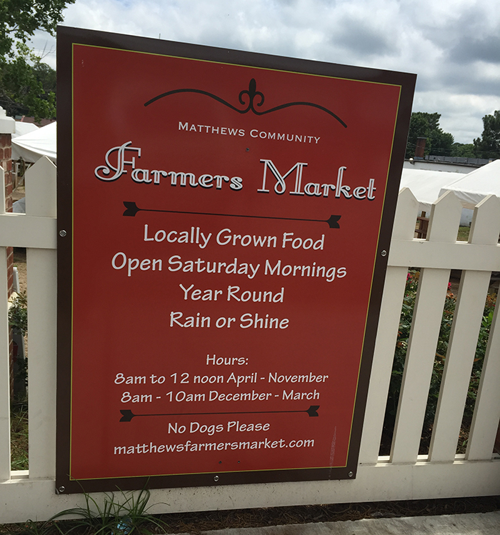 matthews-farmers-market