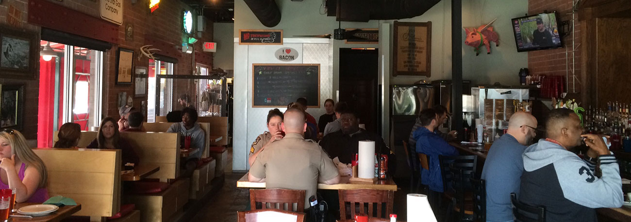 What's next for Midwood Smokehouse? 12 things I learned from Pitmaster Matt & Owner Frank