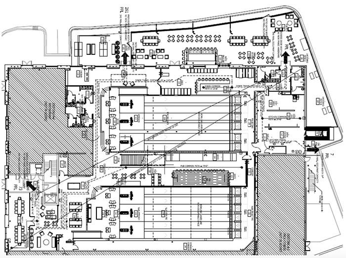 piedmont-social-house-floor-1-charlotte
