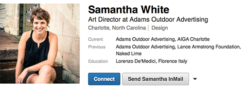 samantha-white
