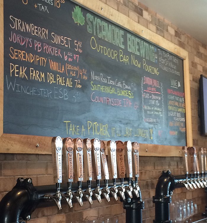 sycamore-brewing-tap