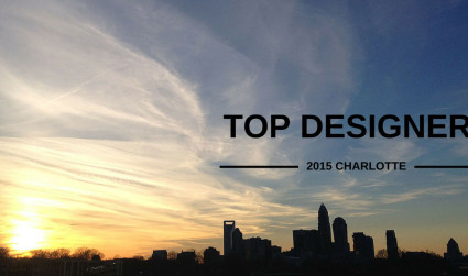 Top 31 designers in Charlotte