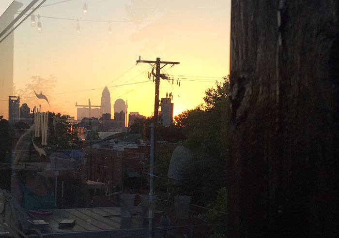 whiskey-warehouse-rooftop-charlotte