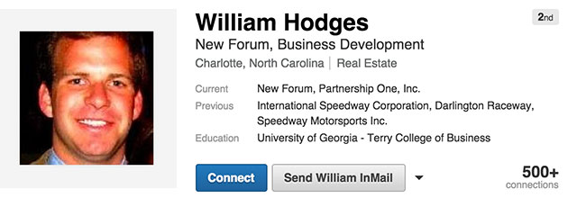 william-hodges-new-forum-ayrsely