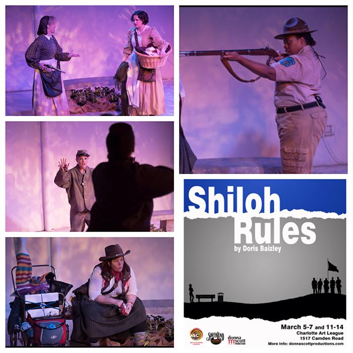 shiloh-rules